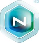 http://tv-nano.ru/wp-content/uploads/2018/08/logo1-1.jpg