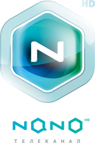 https://tv-nano.ru/wp-content/uploads/2018/08/logo2.jpg