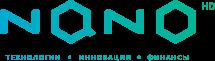 http://tv-nano.ru/wp-content/uploads/2018/08/logo4.png